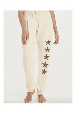 FIVE STAR JOGGERS