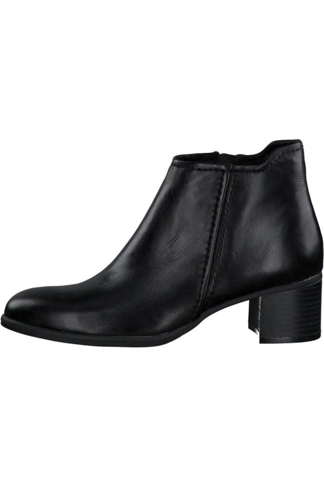 Ankle Boot....Marco Tozzi