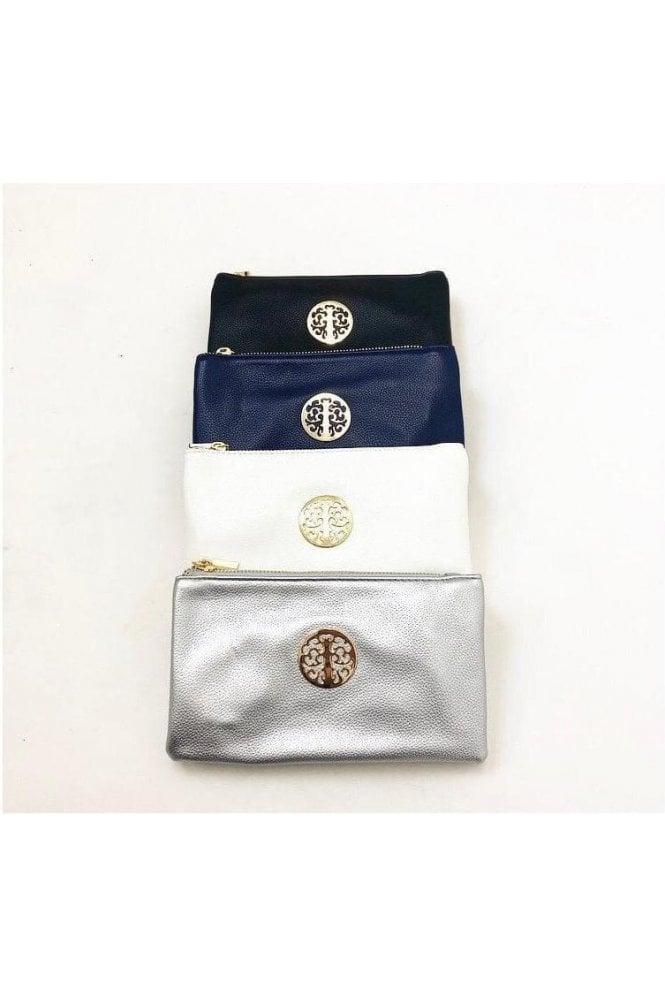 Ava Designer Inspired Bag
