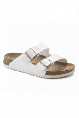 BIRKENSTOCKS ARIZONA Birko-Flor®