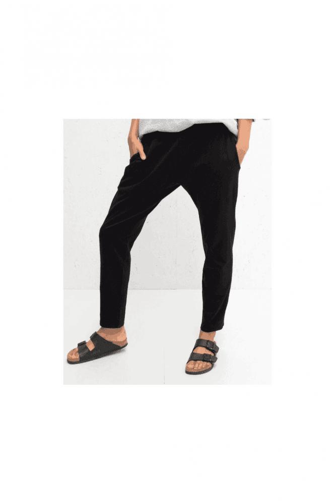 Chalk Robyn One Size Pants – Black