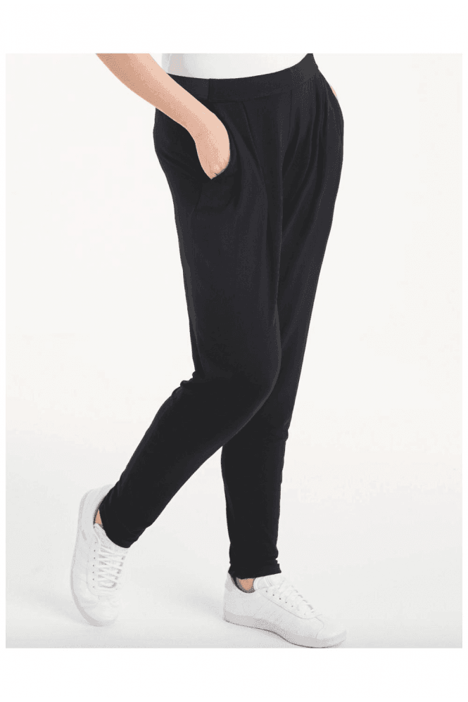 Chill Out Slouchy Bottoms
