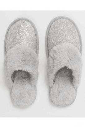 CHRISTA SLIPPER