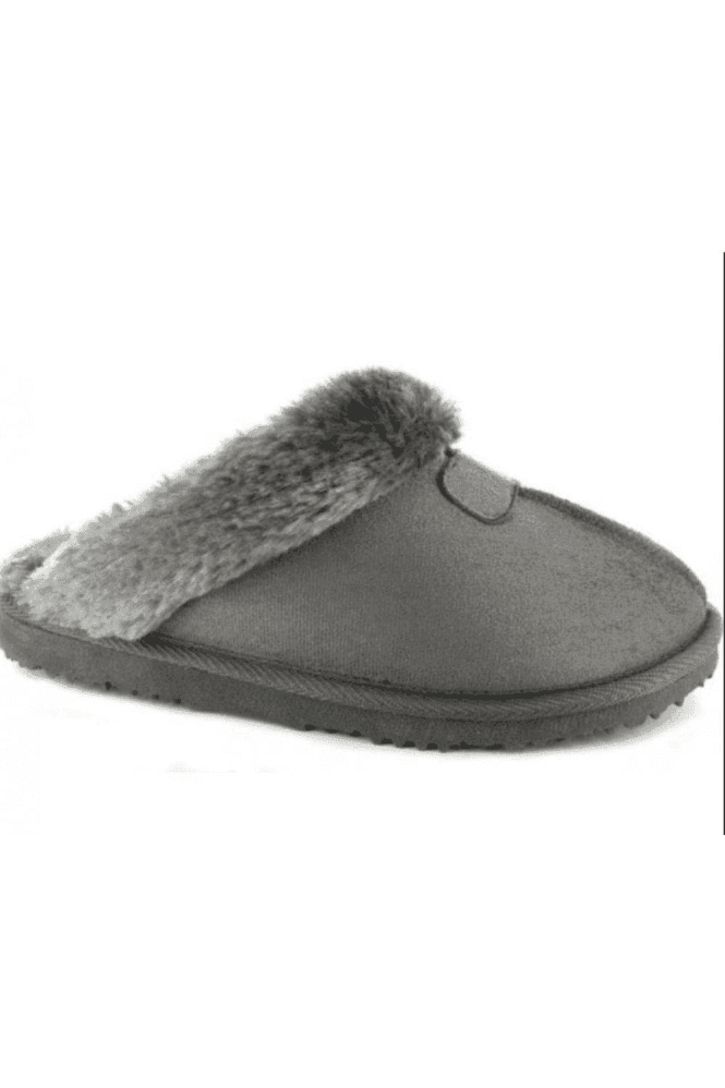 ELLA Luxury Slipper