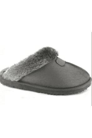 Luxury Slipper