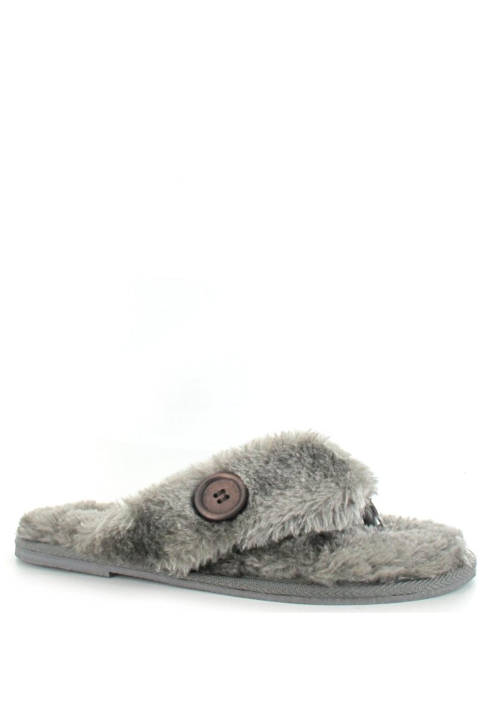 2759e198eade1 ELLA LUXURY SLIPPERS - ELLA from Ruby Room UK