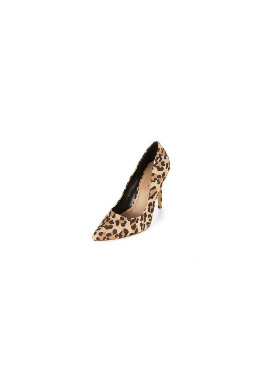 11a020df75b Leopard Print Court Shoes · Leopard Print Court Shoes. ‹
