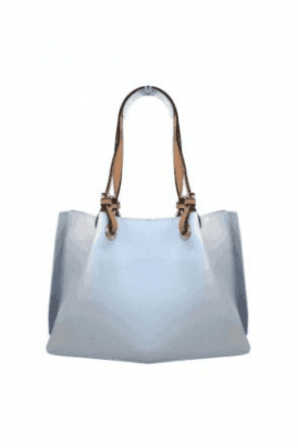 Corsetto Large Handbag