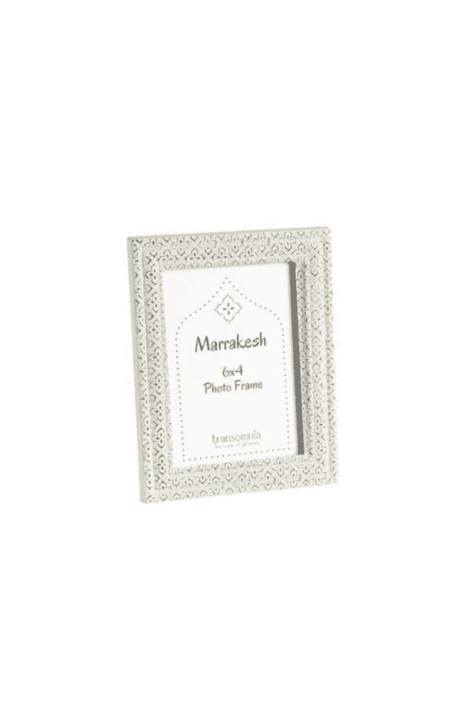 Marakesha Frame 6x4