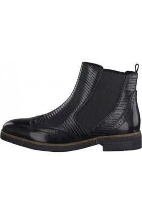 Marco Tozzi Ankle Boot