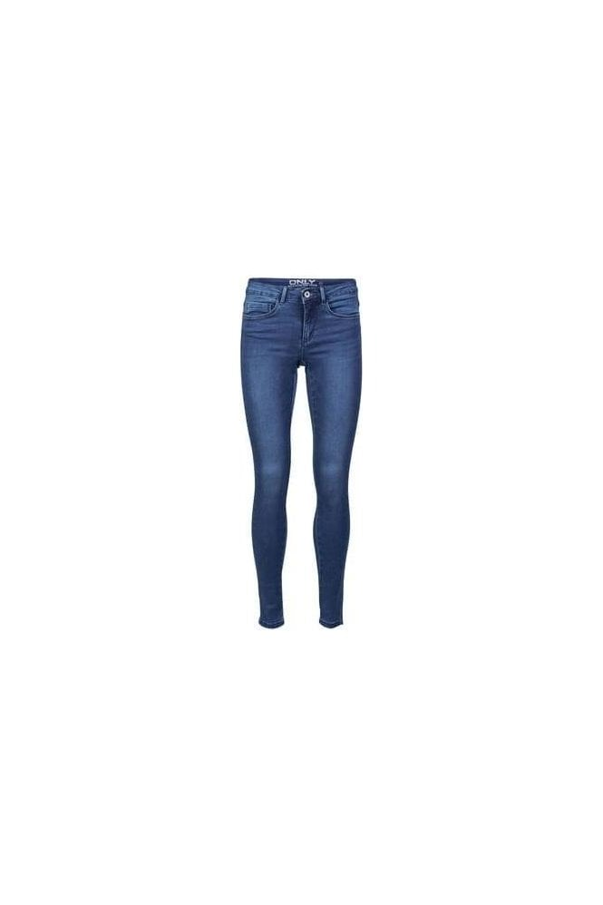 Only ROYAL REGULAR SKINNY FIT JEANS
