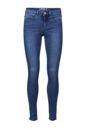 ROYAL REGULAR SKINNY FIT JEANS