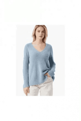 Only Sookie Pullover Jumper