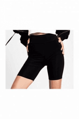 SALE Cycling Shorts