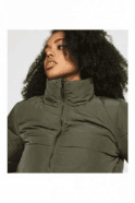SALE ERICA PADDED JACKET - Winter jacket
