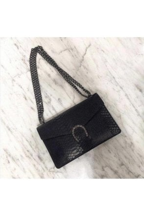 SALE GG DIONYSUS INSPIRED BAG