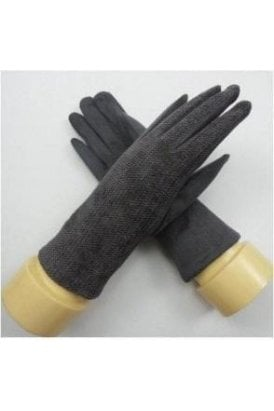 Textured Glove 3 Colours Available